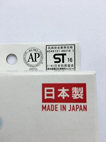 Large Product Image of Soft Clay (2 Set, white)