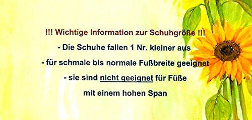 Herren Sportschuhe Sneaker Leichtes Eigengewicht Schwarz Grau Klettverschluss Eva-Laufsohle 40-45 Schwarz