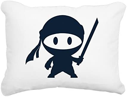 Amazon.com: CafePress-Ninja: Home & Kitchen