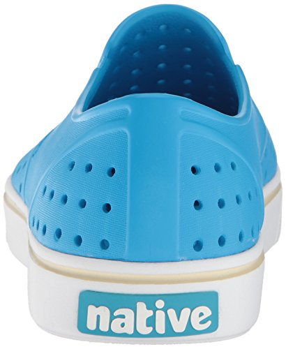 sale pick a best best prices sale online native Men's Miles Water Shoe Wave Blue/Shell White TewnYEw