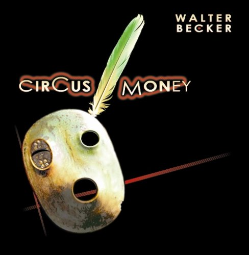 Circus Money by CD