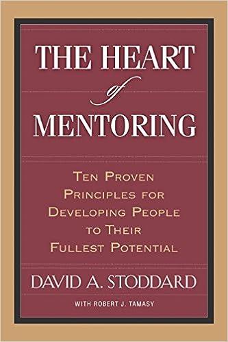 best christian mentoring books