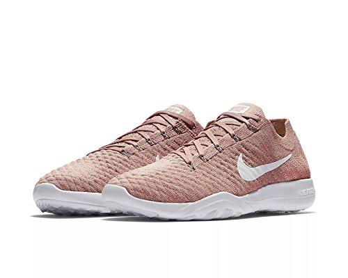 Women's Trainers TR Nike Flyknit Free 2 pq0HUdx