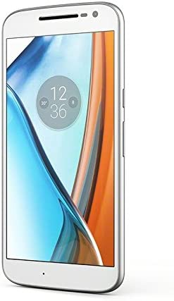 Lenovo SM4361AD1L1 - Smartphone de 5.5