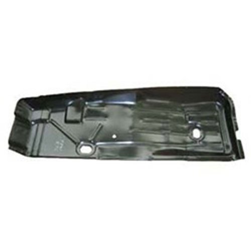(Golden Star Auto FP01-67L Floor Pan )
