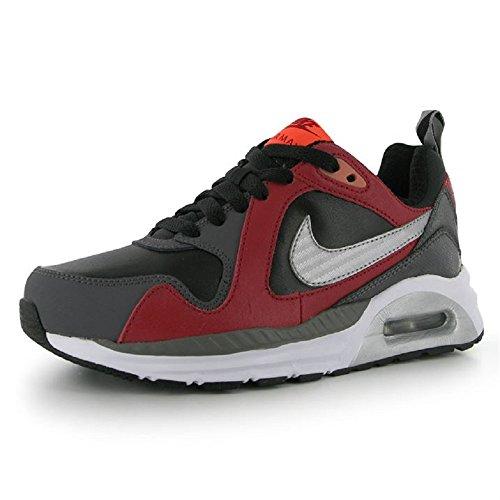 Nike Air Max Trax (GS) (644453-005)
