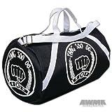 ProForce Tang Soo Do Roll Bag