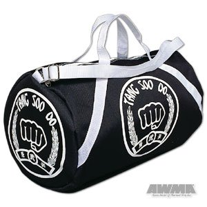 ProForce Tang Soo Do Roll Bag
