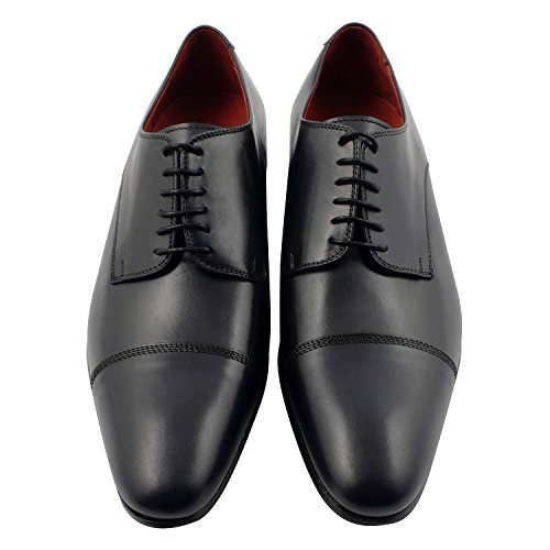 Exclusif Paris Bruno, Chaussures homme Derbies