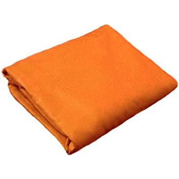 Amazon Com Cozy Sack Replacement Cover For 6 Foot Bean