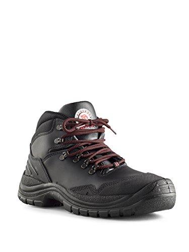 Roots Original ro60306–41protezione dita dei piedi, Apache