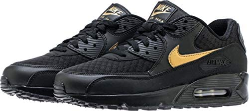 Nike Mens Air Max 90 Lifestyle Shoes