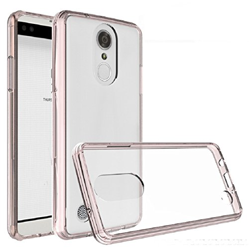 lg-aristo-case-lg-lv3-case-ikevan-slim-shockproof-hybrid-clear-rubber-phone-case-cover-for-lg-aristo