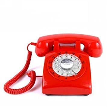 Image result for old fashioned telephone
