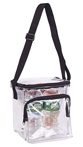 Thick, Easy To Clean & Water Resistant Tote BagMales, Women & Kids – DiZiSports Store