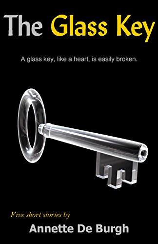The Glass Key - Glasses.co.uk