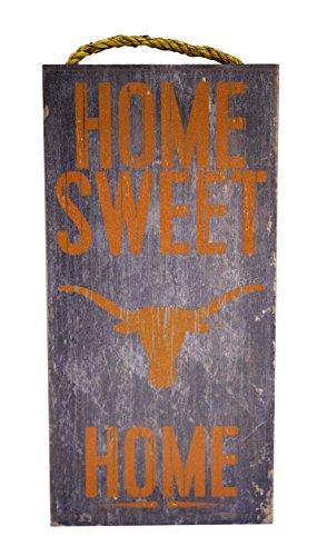 NCAA Texas Longhorns 6