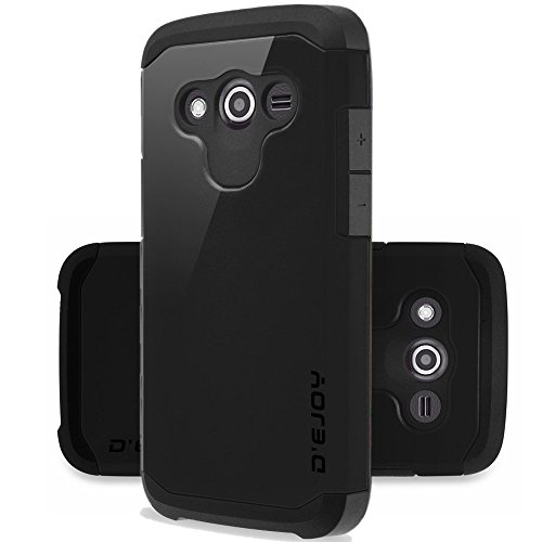 dejoytmsamsung-galaxy-core-prime-g360-prevail-ltephone-case-dual-layer-hybrid-armor-series-full-body
