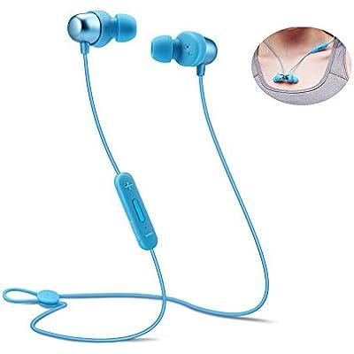 bluetooth-headphones-sports-wireless-1