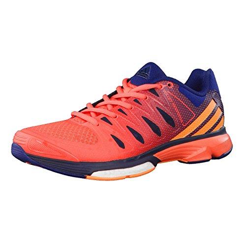 Da corsen Boost Scarpe Response W Blu azumis Adidas Volley Pallavolo Donna narbri 2 wOYXt7x