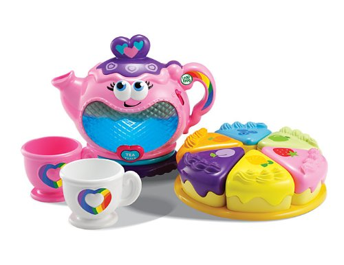 LeapFrog-Musical-Rainbow-Tea-Party-Role-Play