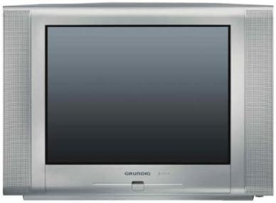 Grundig MFS 554701 8 - CRT TV: Amazon.es: Electrónica