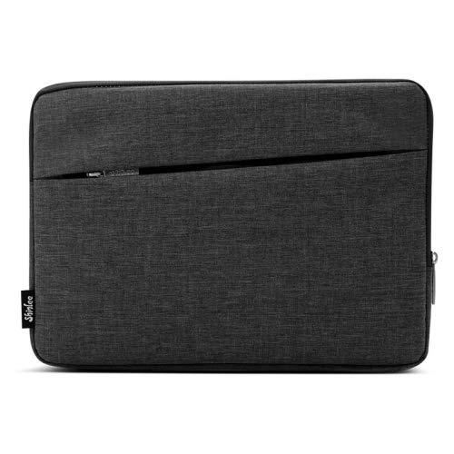 macbook air 11 6 inch