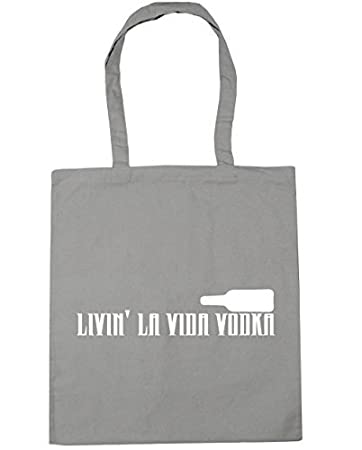 Tote Bag - AT THE BEACH by VIDA VIDA Affordable Buy Cheap Latest Collections trB3sr