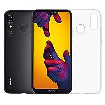 Huawei: promozione su P20 Lite