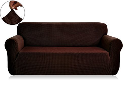 Couches with 3 Pieces Amazon