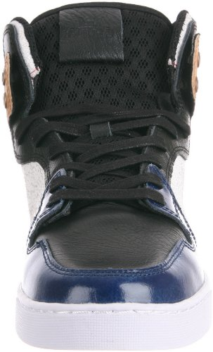 Sneakers Da Uomo Supra Va Lx S68005