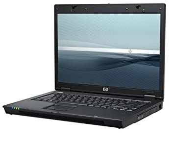Driver for HP Compaq 6715b Notebook ODD