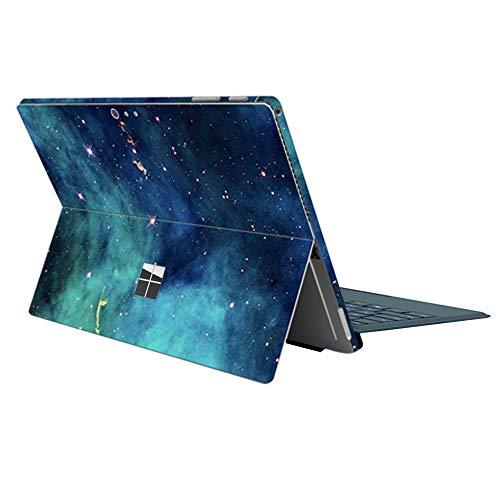 ProElife Nebula Series Ultra