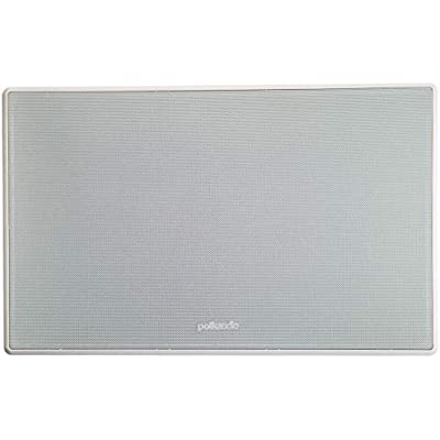 polk-audio-255c-rt-in-wall-in-ceiling