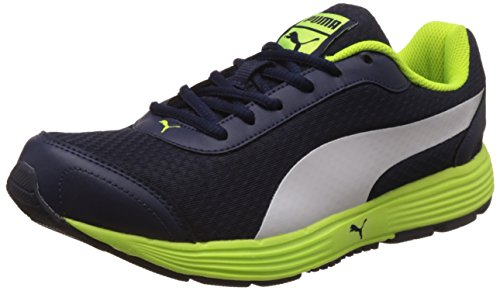 Puma Men's Reef Fashion Dp Running Shoes