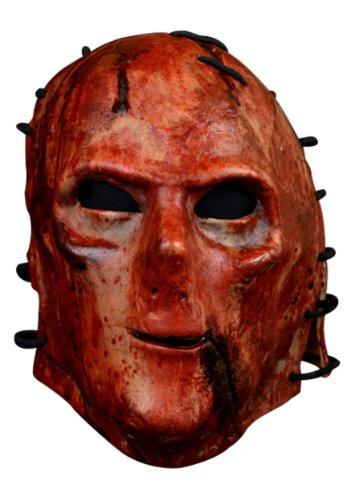 The Orphan Killer Halloween Mask (Killer Masks)