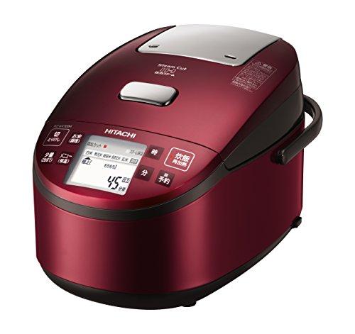 hitachi-ih-rice-cookers-cook-55-go-uchikomi-tetsugama-rz-wv100m-japan-import