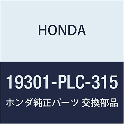 - Genuine Honda 19301-PLC-315 Thermostat Assembly