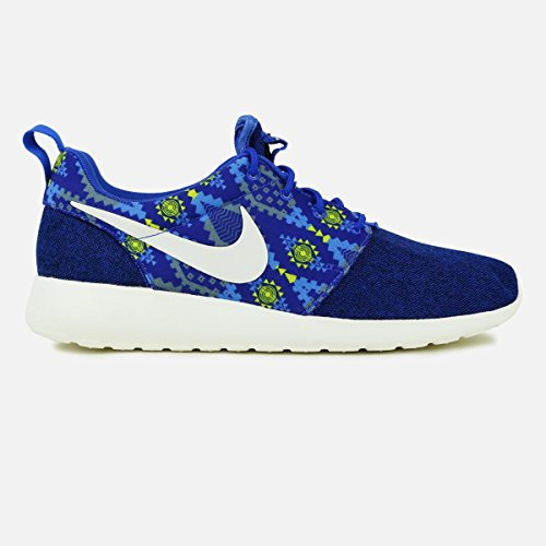 Sail Blue 410 Course Photo Game De Cool Nike One Roshe Royal Print Homme Chaussures Grey wxBUHzBq