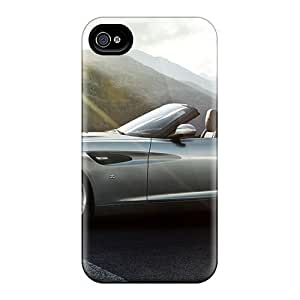 Custom For Iphone 6 Fashion Design Cases