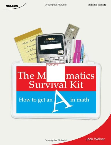 spss survival manual 4th edition