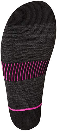 Cushioned Low Cut Socks