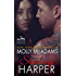 Stealing Harper (Taking Chances and Forgiving Lies Book 2)
