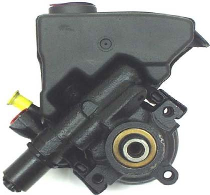 ARC 30-7447 Power Steering Pump -