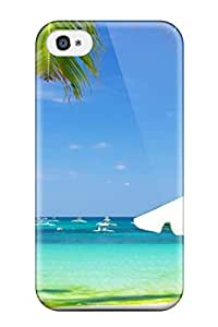 Travers-Diy Anti-scratch And Shatterproof Shutter Stock cell phone case cover For Iphone 4/4s/ rewEXjyFgJf High Quality case cover