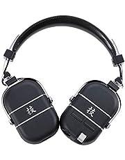 BOSS Sistema de auriculares inalámbricos para guitarra (WAZA-AIR)