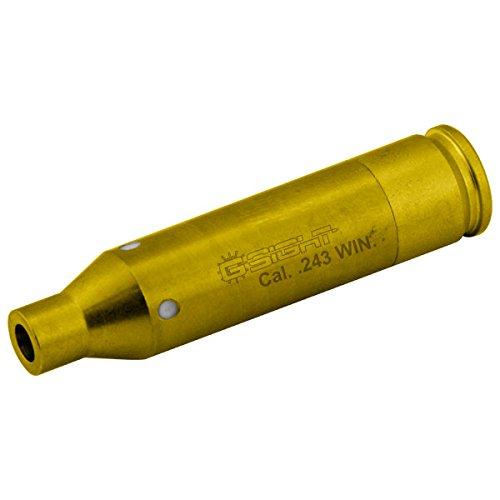 g-sight-tbs-243-laser-training-cartridge