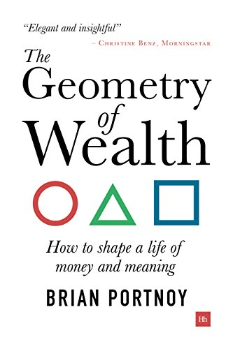 the wealth choice download