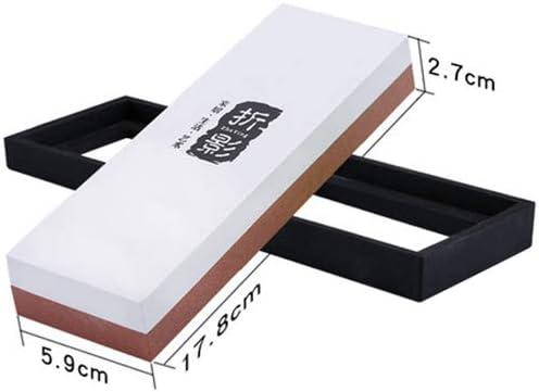 TV で示されているように多機能のナイフの削り砥石の手持ちの研ぎ器の専門の削る用具,XL