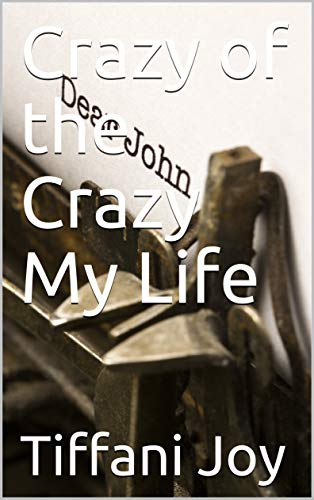 Pdf Parenting Crazy of the Crazy My Life